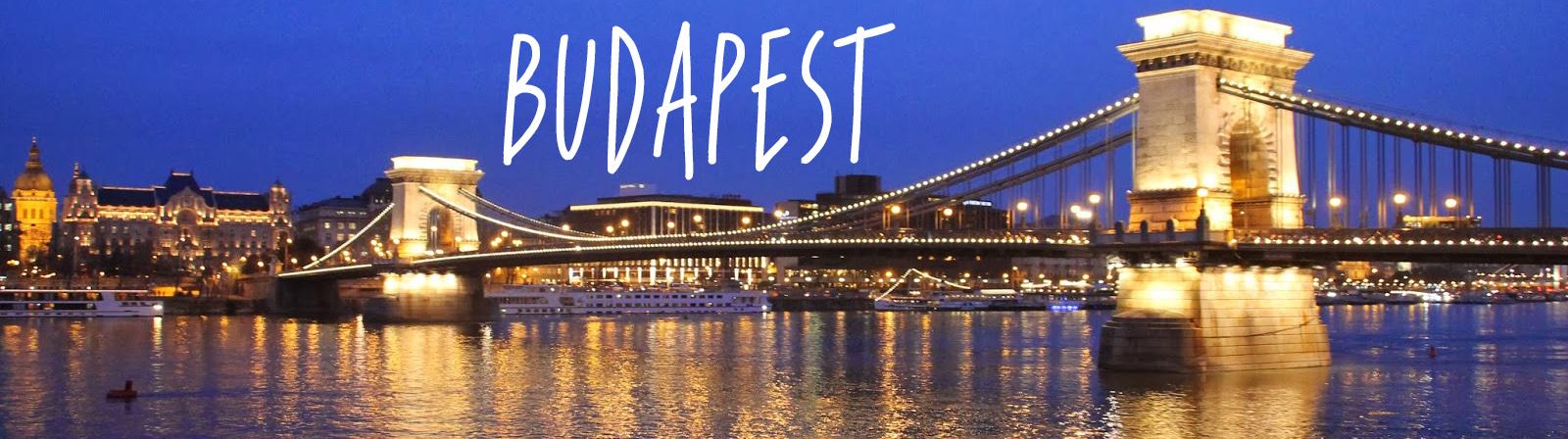 http://www.minouderie.com/2013/12/budapest.html