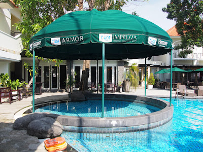 kolam renang r21