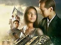 Tenggelamnya Kapal Van der Wijck (2013) - Blu-ray 720p