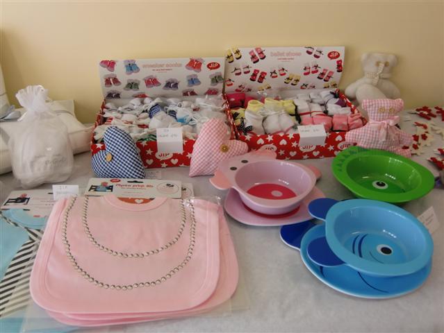 Regali Di Natale Originali Per Bambini.Perbimbirimbina Regali Di Natale Originali Per Bambini E Neonati