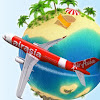 Keuntungan Dan Syarat Menabung di CIMB Niaga Air Asia Savers