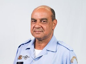 Novo Comandante da Guarda é definido por prefeito eleito de Campos (RJ)