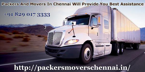 [تصویر:  packers-movers-chennai-banner-24.jpg]
