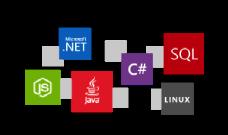 terbuka dan fleksibel icon - Mengenal Istilah Microsoft Azure