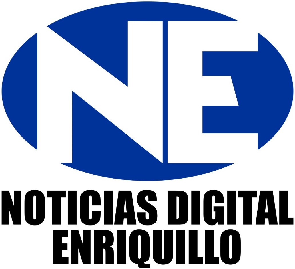 NOTICIAS DIGITAL ENRIQUILLO