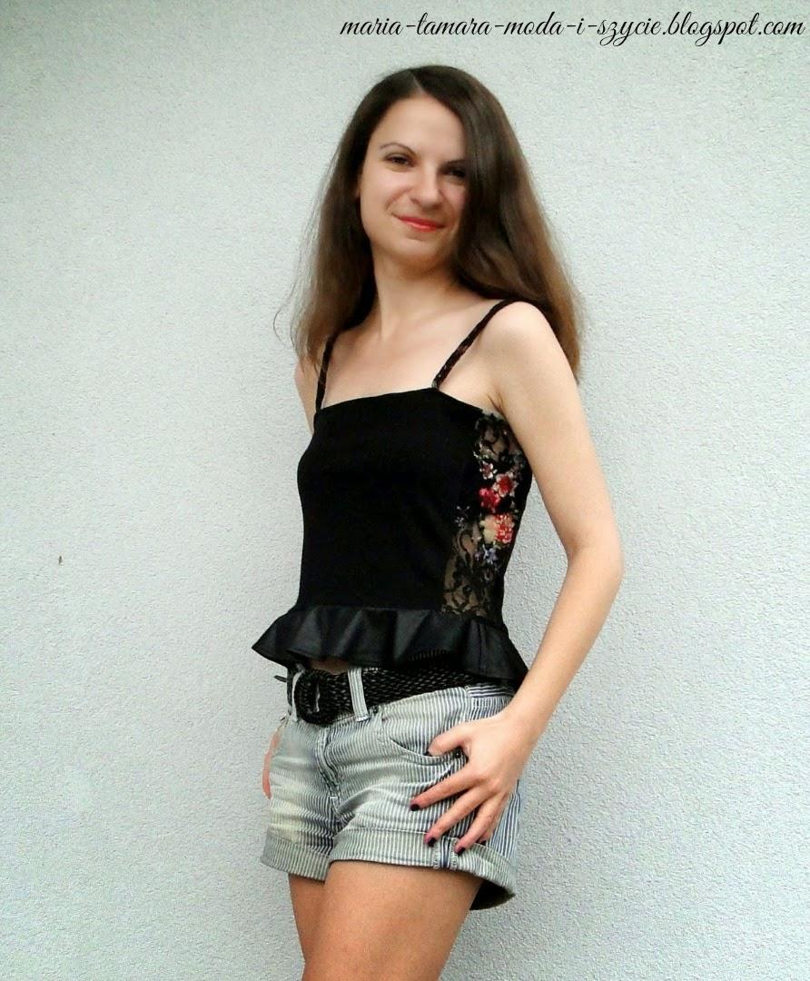 http://maria-tamara-moda-i-szycie.blogspot.com/2014/07/czern-koronka-i-baskinka-czyli-bluzka.html