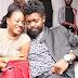 'My Wife cries when I'm not around' - Basketmouth