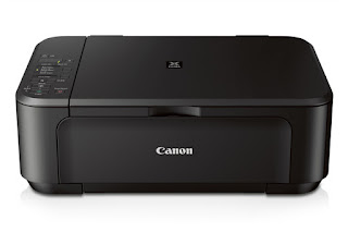 Canon PIXMA MG2220 Setup Software and Driver Download