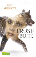 http://ruby-celtic-testet.blogspot.de/2013/11/frostblute-von-zoe-marriott.html