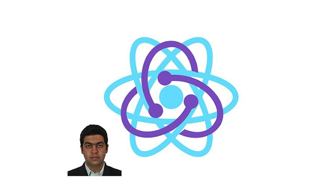 Redux JS - Learn to use Redux JS with your React JS apps!