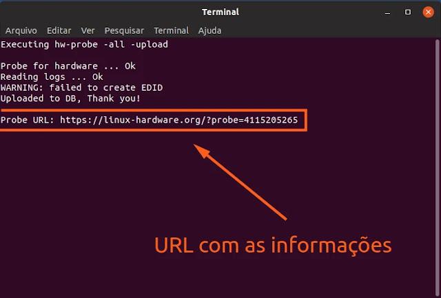 utilitario-URL-informação-hardware-probe-info-componentes-pc-linux