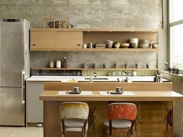 Modern Japanese Kitchen Design Pictures Modern Japanese Kitchen Design Pictures japanese interior design for small spaces kitchen designs modern