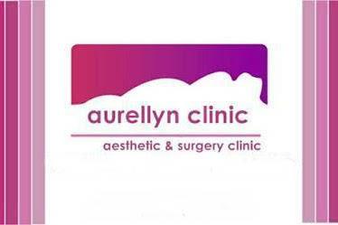 Lowongan Kerja Aurellyn Clinic Aesthetic & Surgery Pekanbaru Agustus 2018
