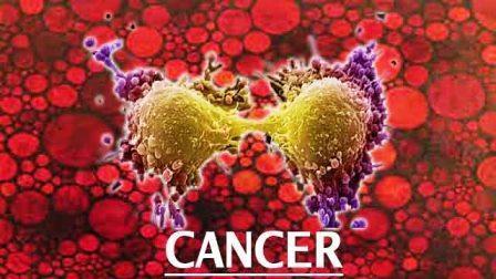 penyakit kanker paling berbahaya di dunia