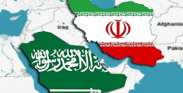 ΗΠΑ - Σαουδική Αραβία - Ιράν - Εκατέρωθεν απειλές πολέμου