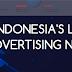 Bisnis Online Kerjasama Blog Dengan Provider Aggregator Konten Berita dan IDBlogNetwork Terbaru