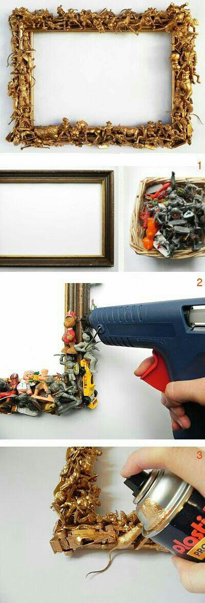 8f101fdc39f1176cba3c9bfee60e8883 35 Low-budget Ideas to Make Your Home Look Like a Million Bucks Interior