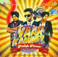 free download for mobile, mp4, 3gp, hd free download full movie in hd new punjabi movies of 2014 and all punjabi desi movies