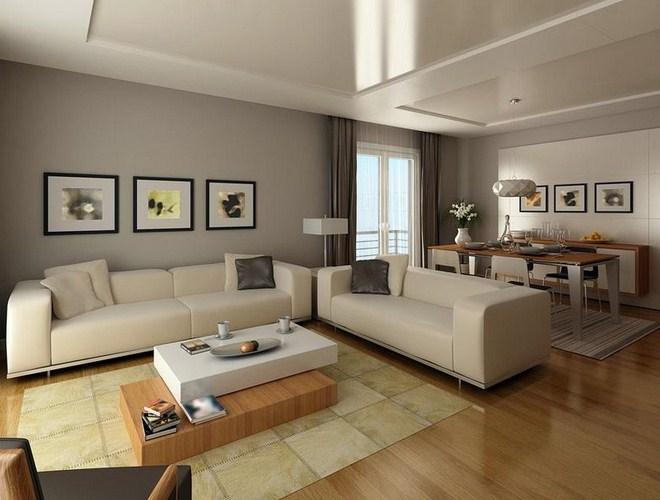 modern living room interior design ideas 3