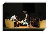 Soal UH Mengidentifikasi Unsur Drama Anak