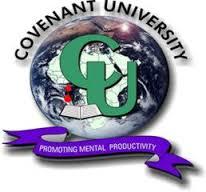 Covenant University 2017/2018 Acceptance & School Fees Payment Procedures