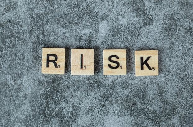 Evaluating as well as Mitigating Dangers in Procurement
