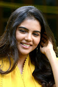 Kalyani PriyaDarshin at RanaRangamPressmeet-thumbnail-12
