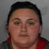 Arcade woman charged with aggravated harassment