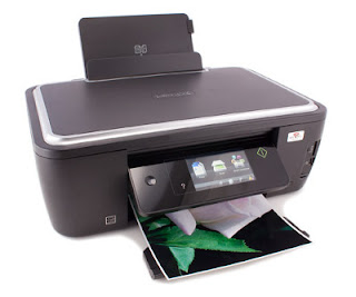 Download Lexmark S608 Driver Printer