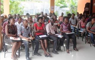 File:Haiti Children Needs Emergency Health Treatment.svg