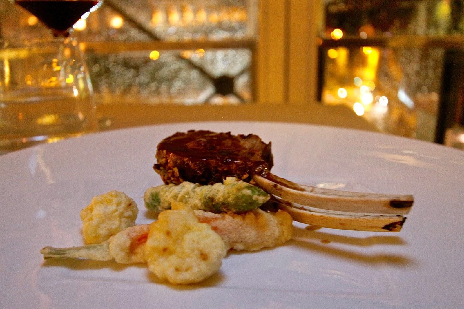 Restaurant Recommand Ef Bf Bd Par Petitrenaud Marseille