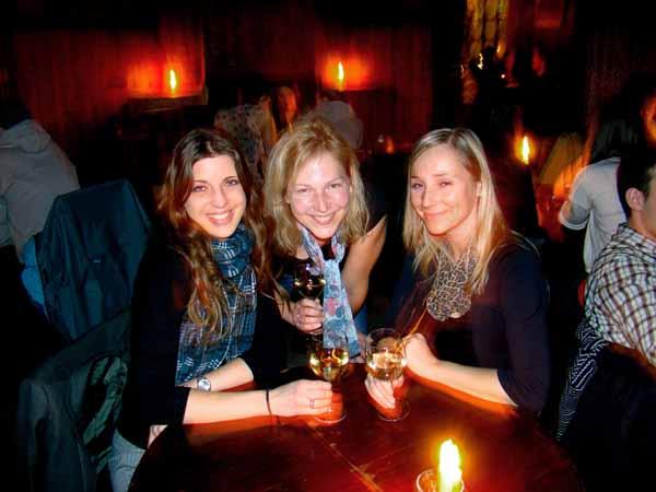out, cinema, sexyste Frauen der Welt i'm hot women with