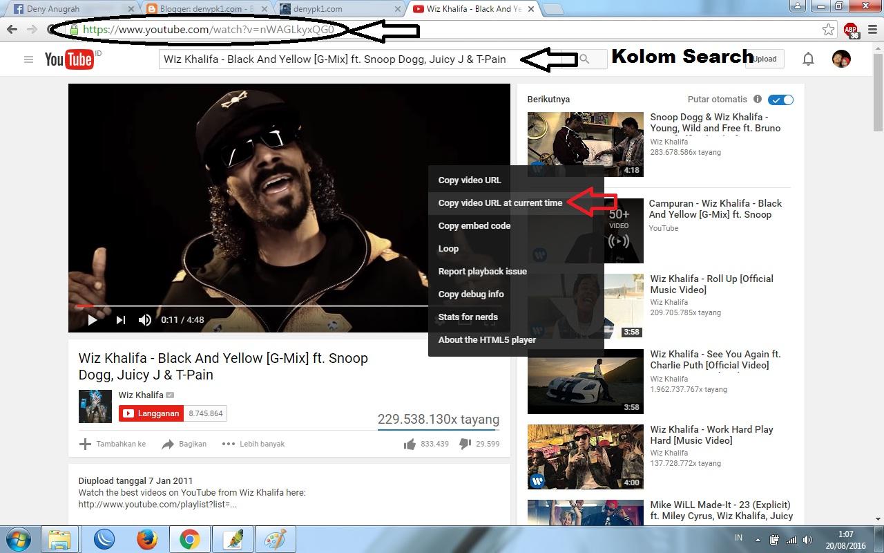 Lagu Dari Herunterladen Youtube Ke Mp4 - trelgesarsubs tk