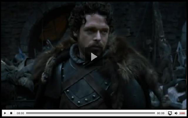 Game Of Thrones Season 3 Episode 1 Streaming