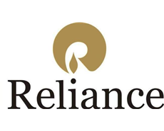 Reliance Software Developer