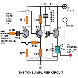 Popular Pcb Circuit Diagram-Buy Cheap Pcb Circuit Diagram