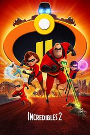descargar JIncredibles 2 Película Completa CAM [MEGA] [LATINO] gratis, Incredibles 2 Película Completa CAM [MEGA] [LATINO] online