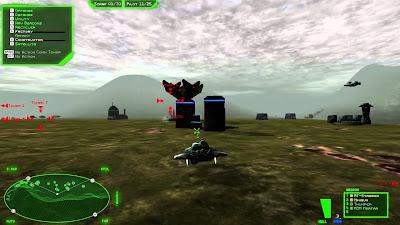 Battlezone 98 Redux Free Download Full Version