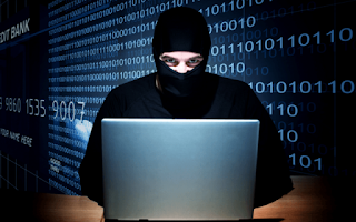Top 15+ Most Dangerous Black Hat Hackers Of All Time Record 18