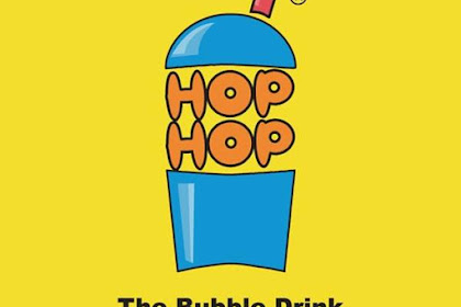 Lowongan Kerja Pekanbaru : Hop-Hop Bubble Drink Agustus 2017