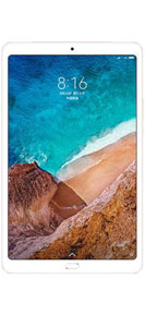 Xiaomi Mi Pad 4 Plus - Harga dan Spesifikasi Lengkap