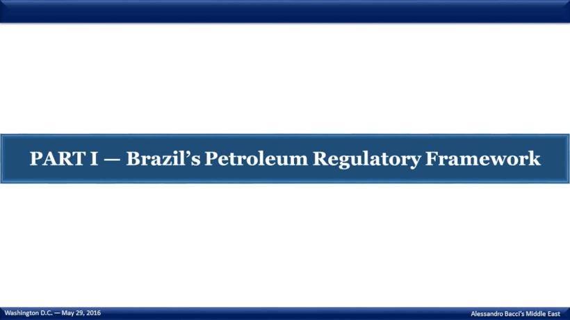 BACCI-Methodology-Assess-Economic-Viability-Brazil-Libra-Field-PSC-May-2016(3)