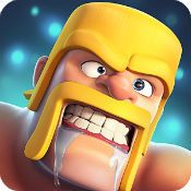 Clash of Clans Mod APK (Unlimited everything)