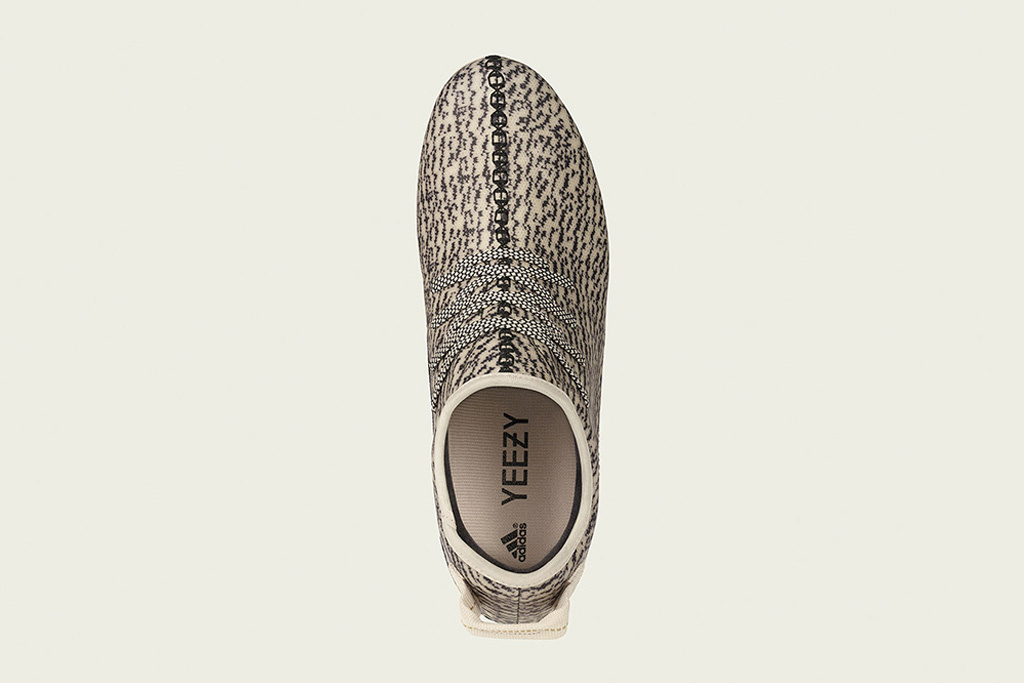 9cadc8c5b6a39 The adidas.com yeezy splash page has been updated to reflect the new  performance footwear