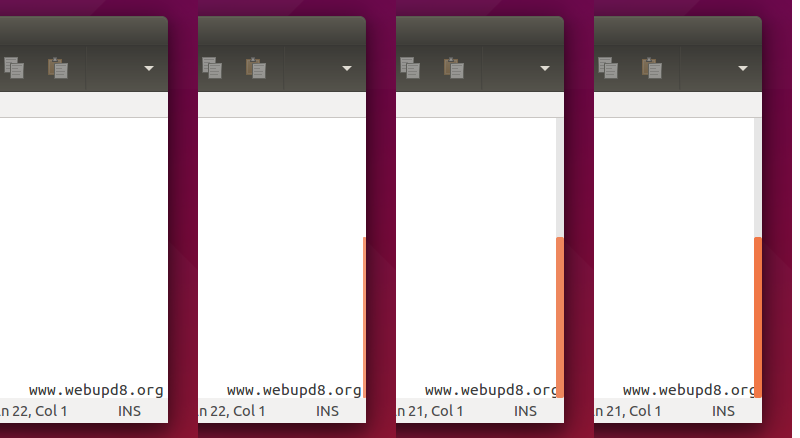 Ubuntu 15 10 (Wily Werewolf) Ready For Download ~ Web Upd8