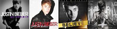 Album JB