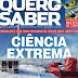 Revista: Quero Saber – Nº 80 Maio (2017)