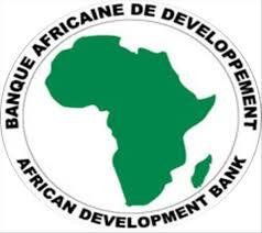 Offre d'emploi en Afrique: La BAD recrute Gestionaire des Évènements en Afrique.