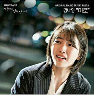 http://translatelirikindo.blogspot.co.id/2017/11/lirik-lagu-kim-na-young-maze-ost-while.html