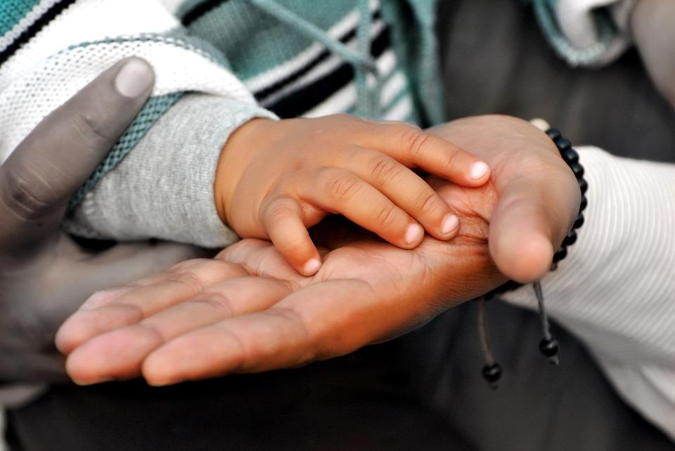 galang dana online untuk membantu sesama